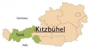 Karte_Tirol